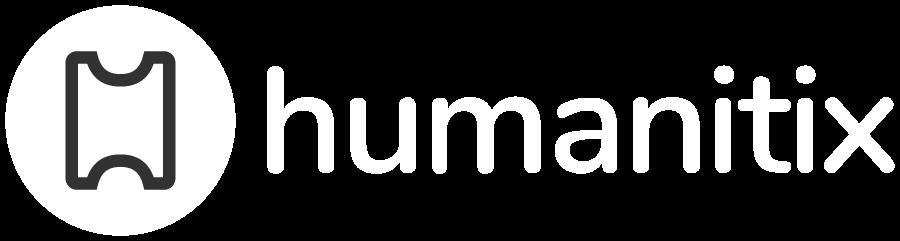 humanitix_logo.png
