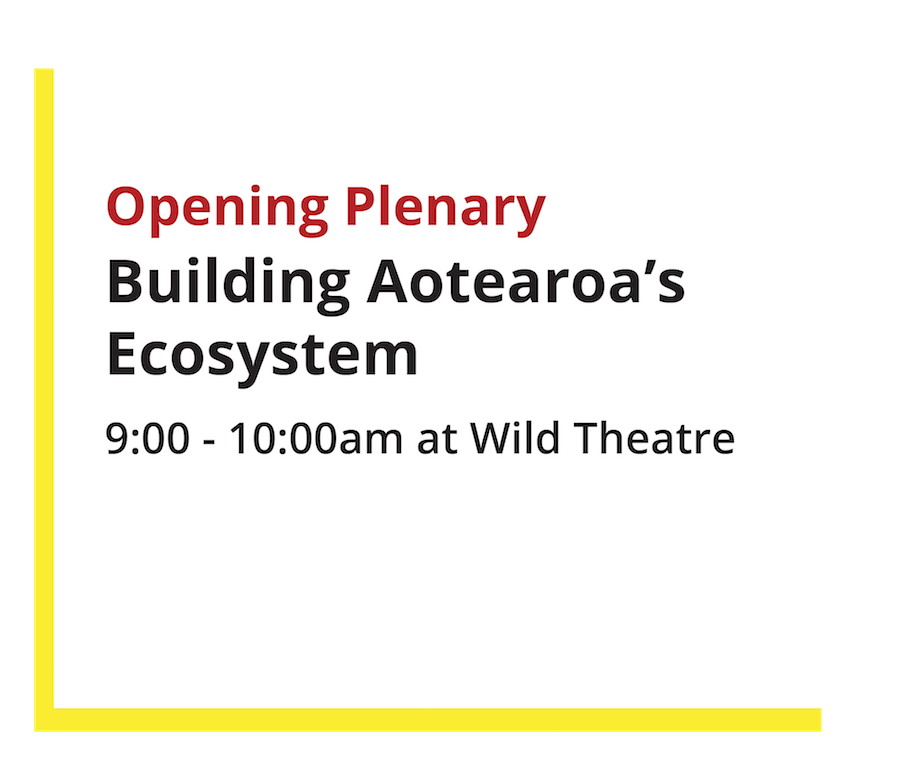 Assets_Opening Plenary.png