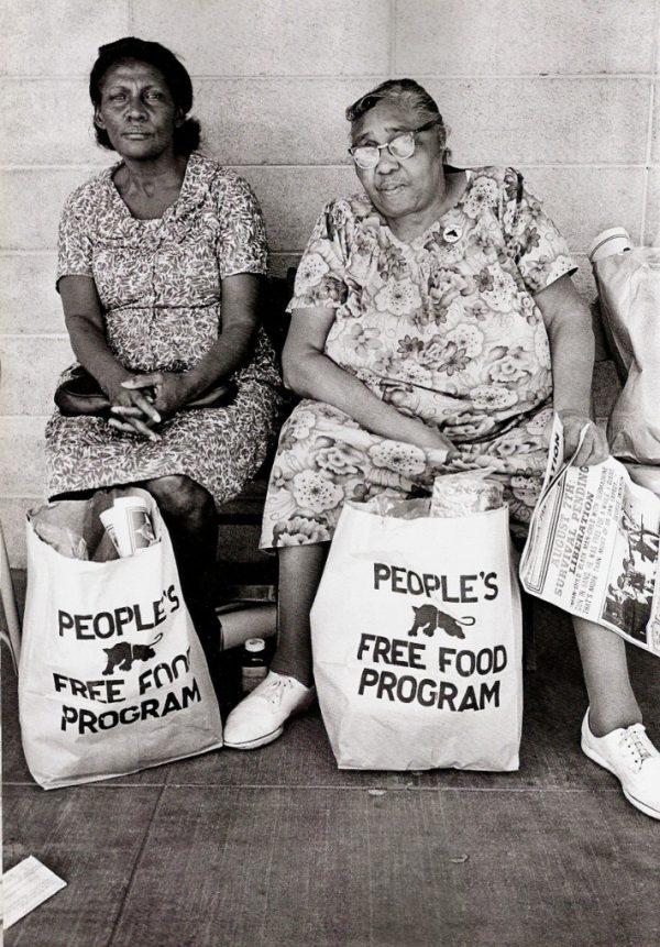 black-panther-free-food-program-600x861.jpg