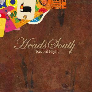 BUY ALBUM - RECORD FLIGHT