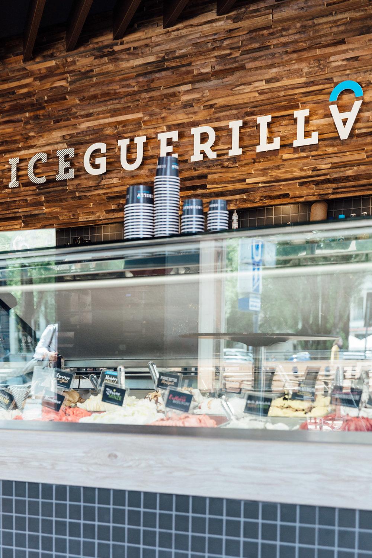 Ice Guerilla Munich_32.jpg