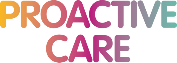 proactive-care-logo-NAME-PNG.png