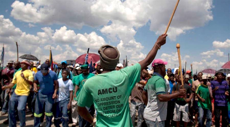 sibanyes-platinum-mine-workers-begin-indefinite-strike.jpg