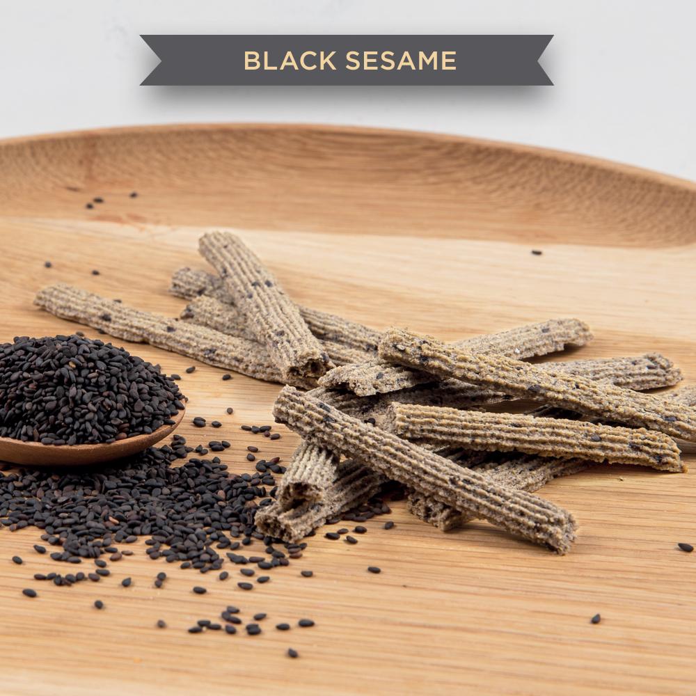 Black Sesame.jpg