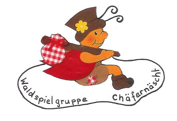 logo_chaefernaescht.png