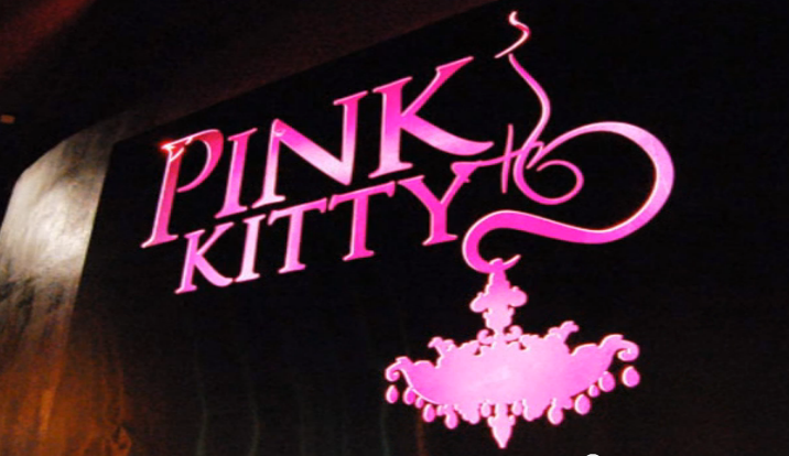 pink-kitty-cabo.png
