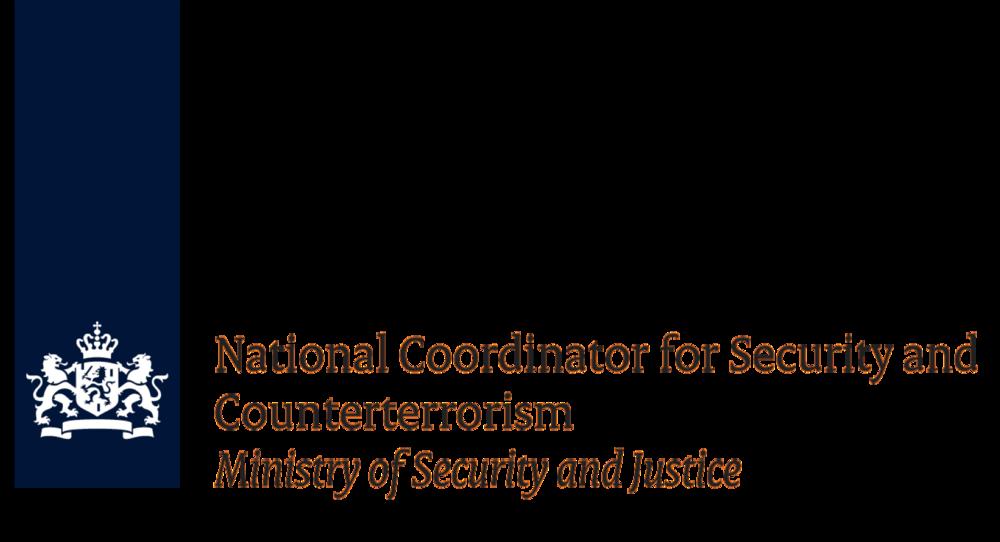 NCTV logo.png
