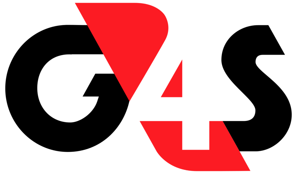Logo-G4S.png