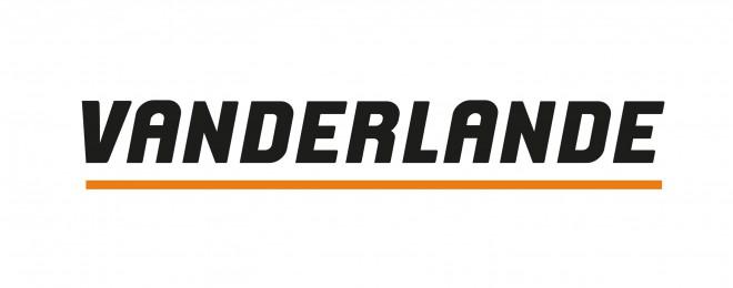 Vanderlande-logo_RGB-300DPI.jpg