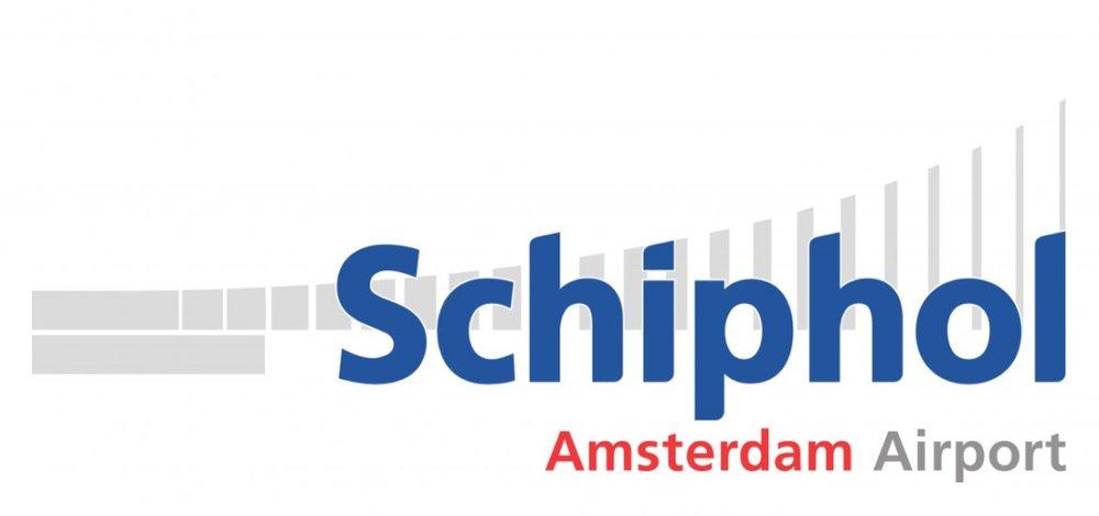 Logo-Schiphol-RE-1170x550.jpg