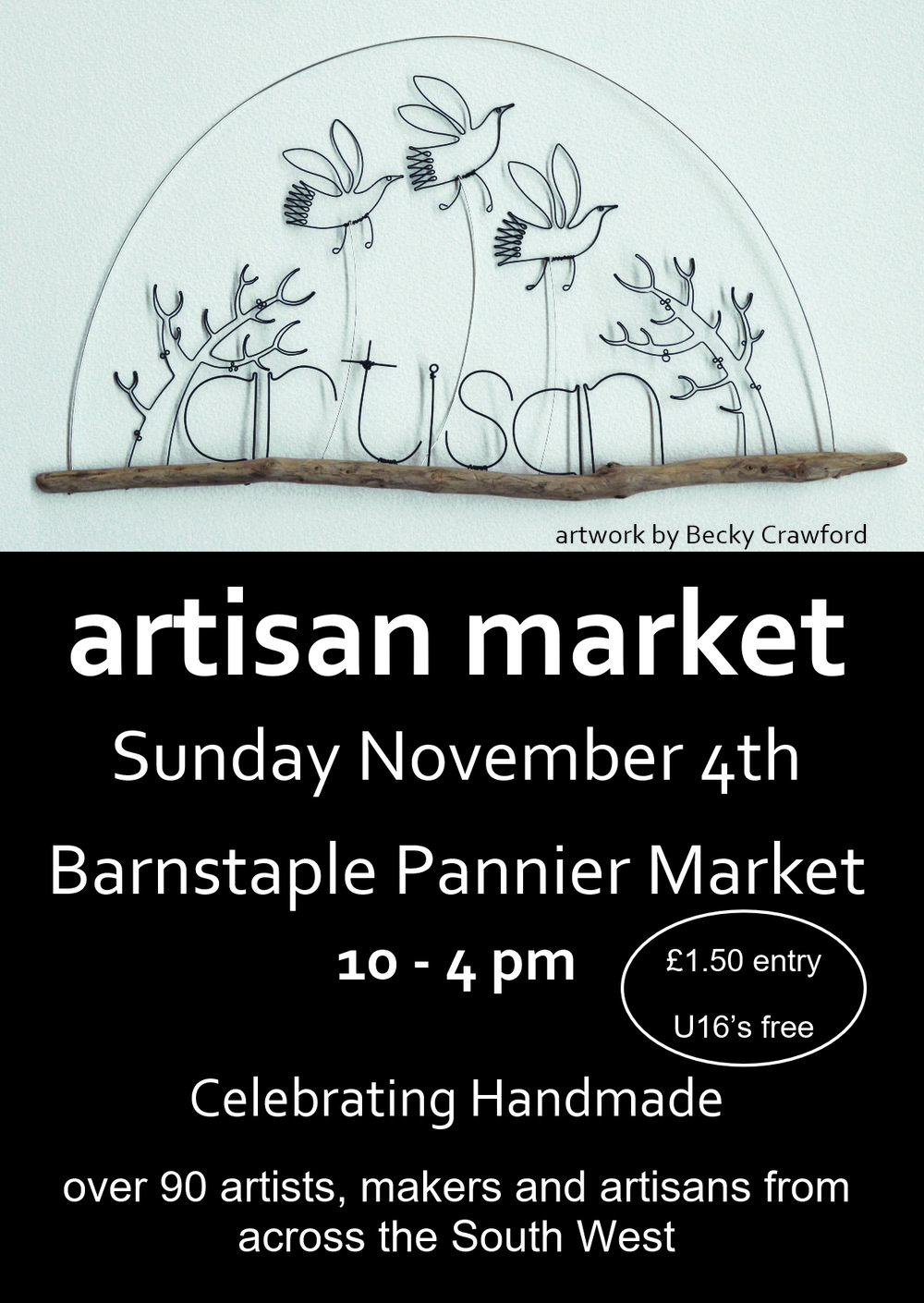 e invite for Artisan market.jpg