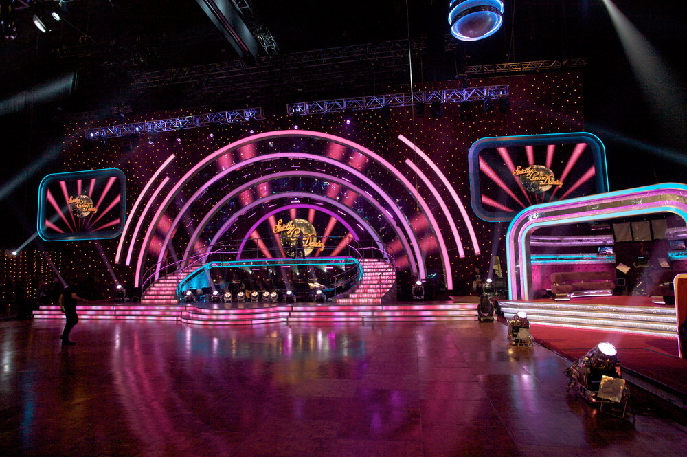 strictlywembley5.jpg