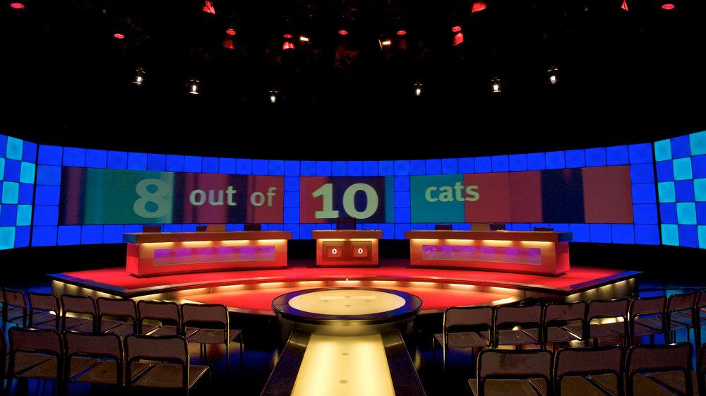 8outof10cats-2.jpg