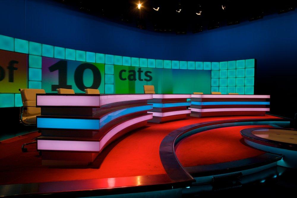 8outof10cats-4.jpg