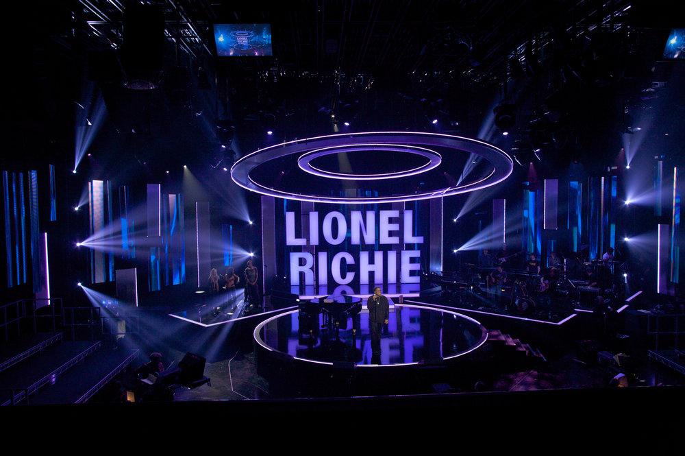 lionelritchie5.jpg