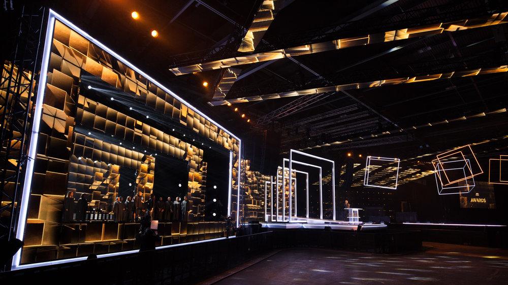 011_music_awards_16.jpg