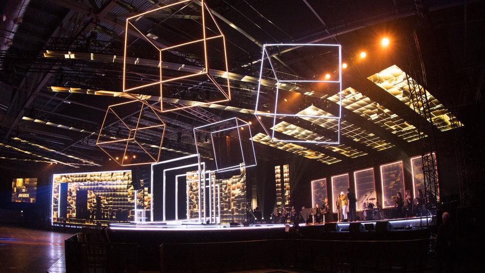 028_music_awards_16.jpg