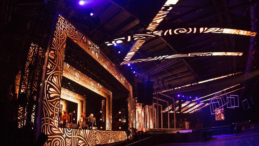 039_music_awards_16.jpg