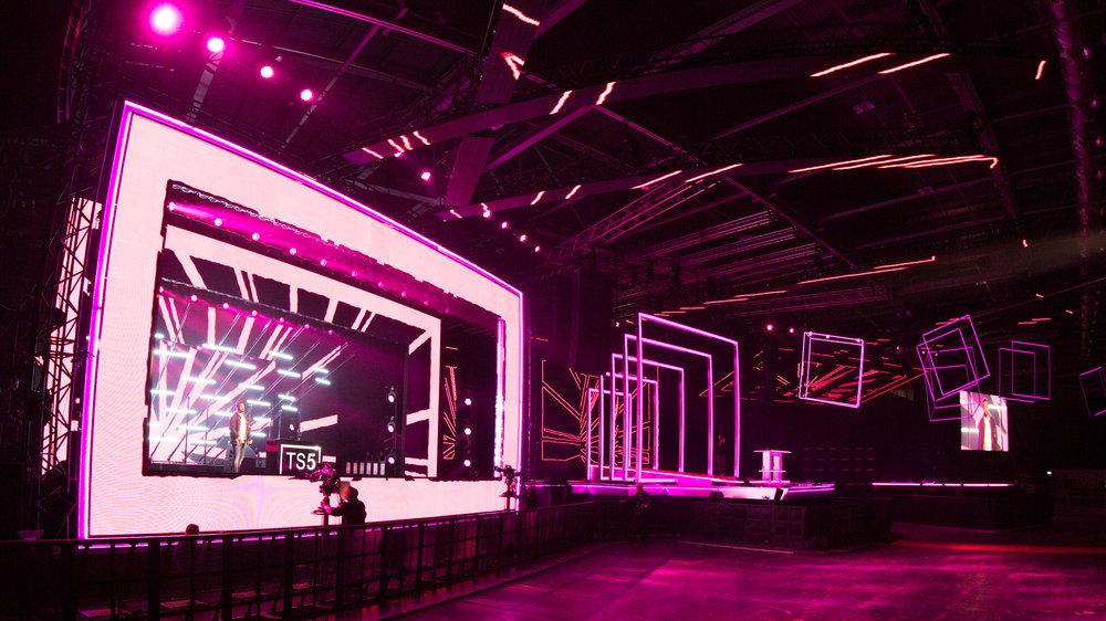 060_music_awards_16.jpg