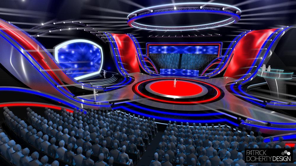 China Gameshow 1.jpg