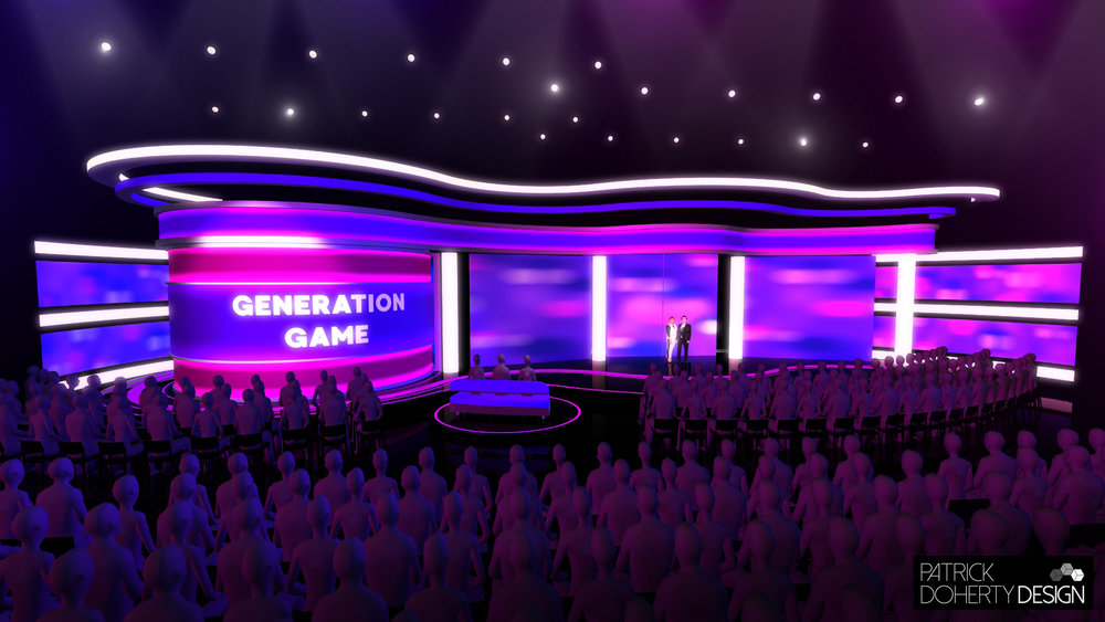 Generation Game 1.jpg