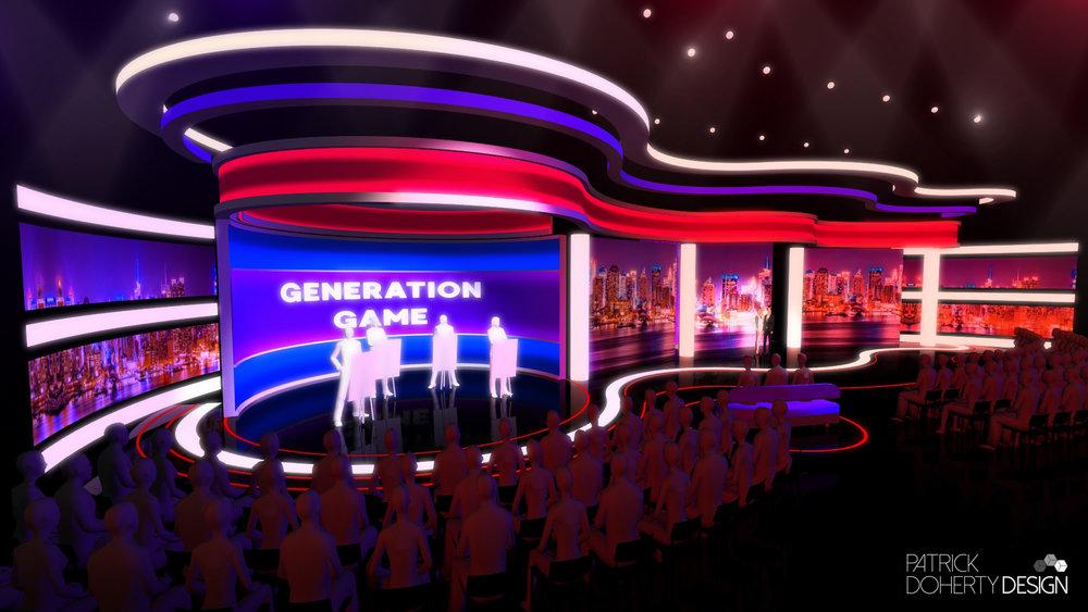 Generation Game 2.jpg