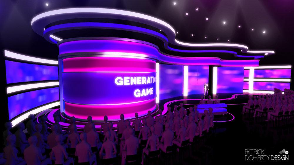 Generation Game 4.jpg
