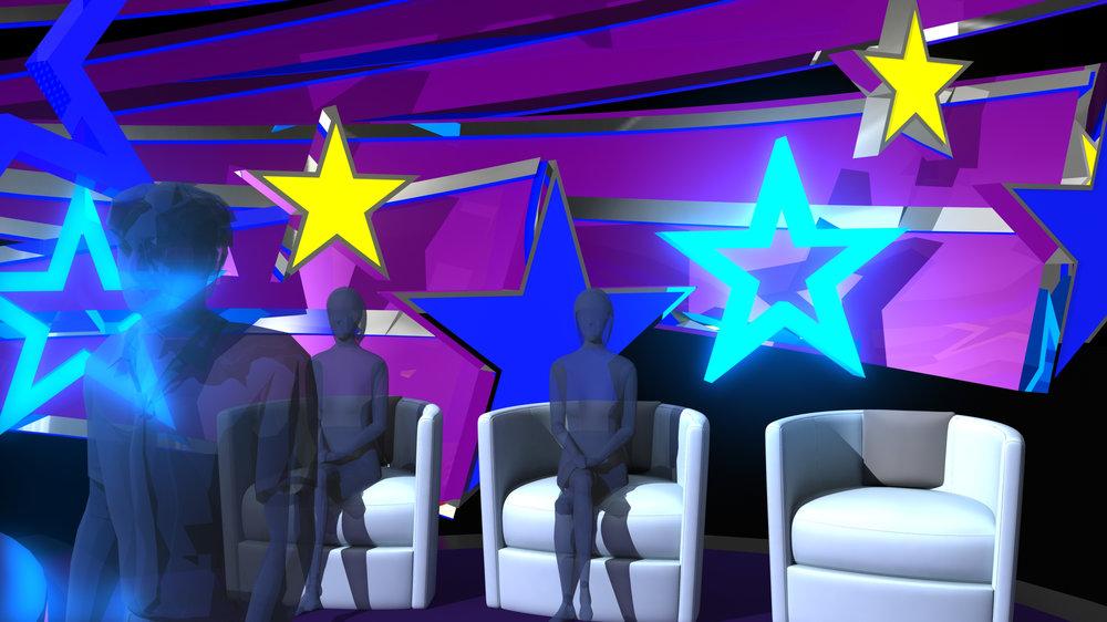 bigstarslittlestar-cad6.jpg