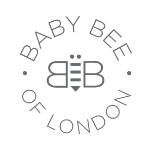 Baby Bee Of London