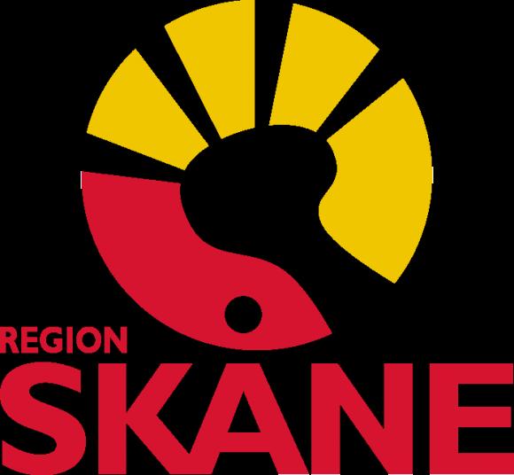 region-skane_logga_stor_transparent_0.png