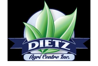 Dietz-Logo.png