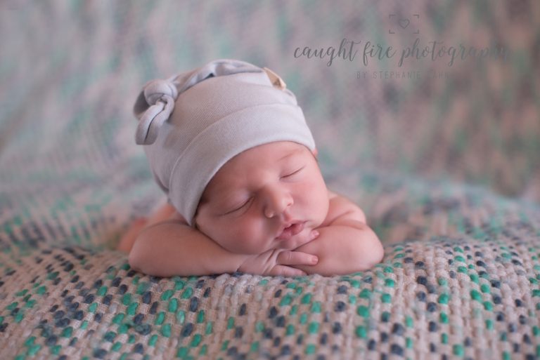 Manchester MD Newborn Photo 5.jpg