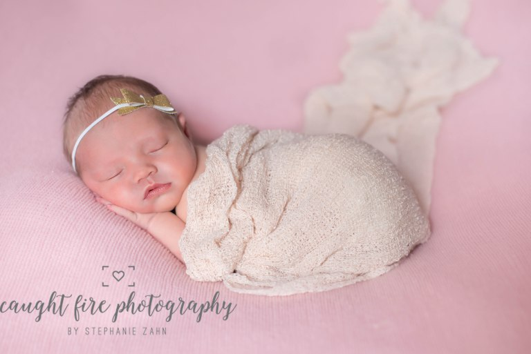 Maryland Newborn Portrait 4.jpg