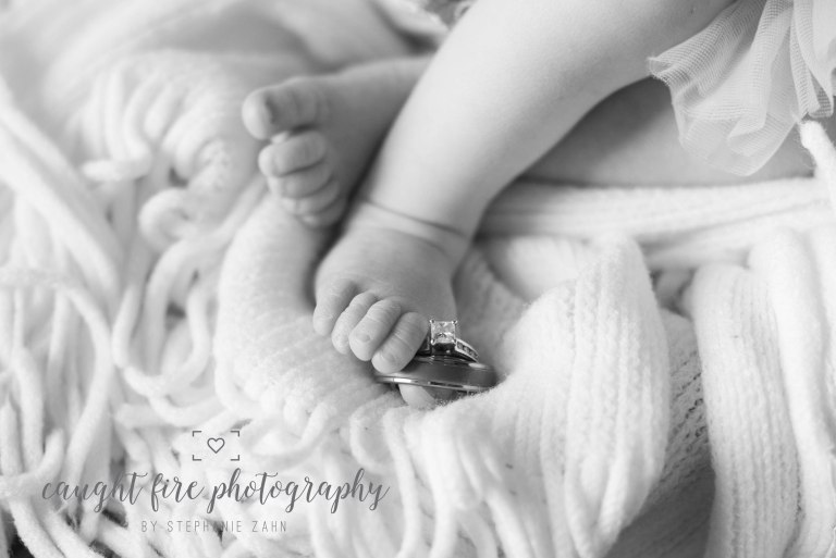 Maryland Newborn Portrait 9.jpg