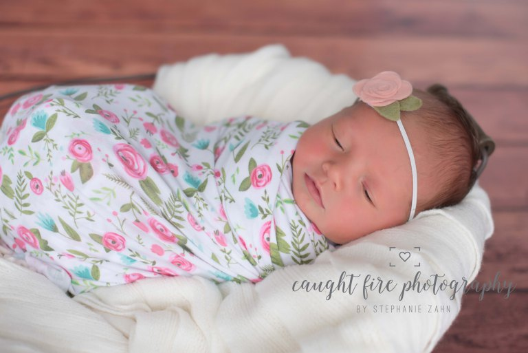 Maryland Newborn Portrait 12.jpg