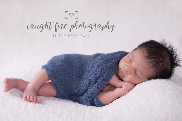 Maple Lawn Newborn Photo 1.jpg