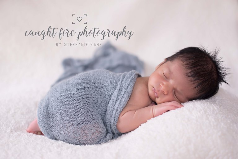 Maple Lawn Newborn Photo 3.jpg