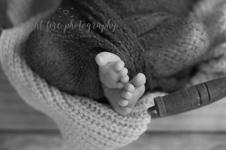 Maple Lawn Newborn Photo 7.jpg