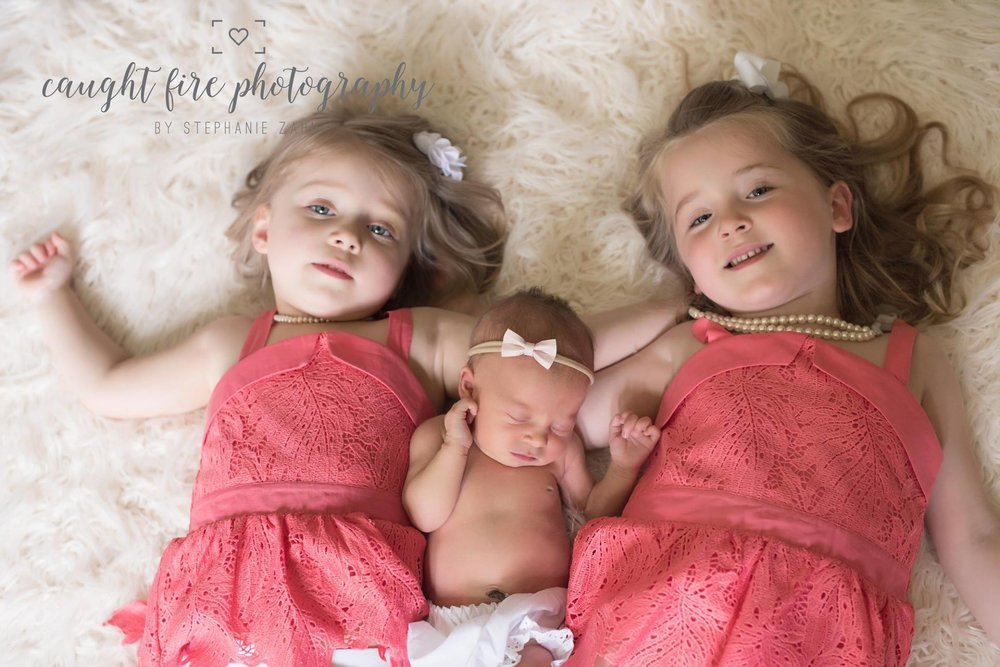 Newborn Portrait 3.jpg