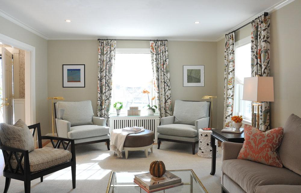 Living Room Reading Area.jpg