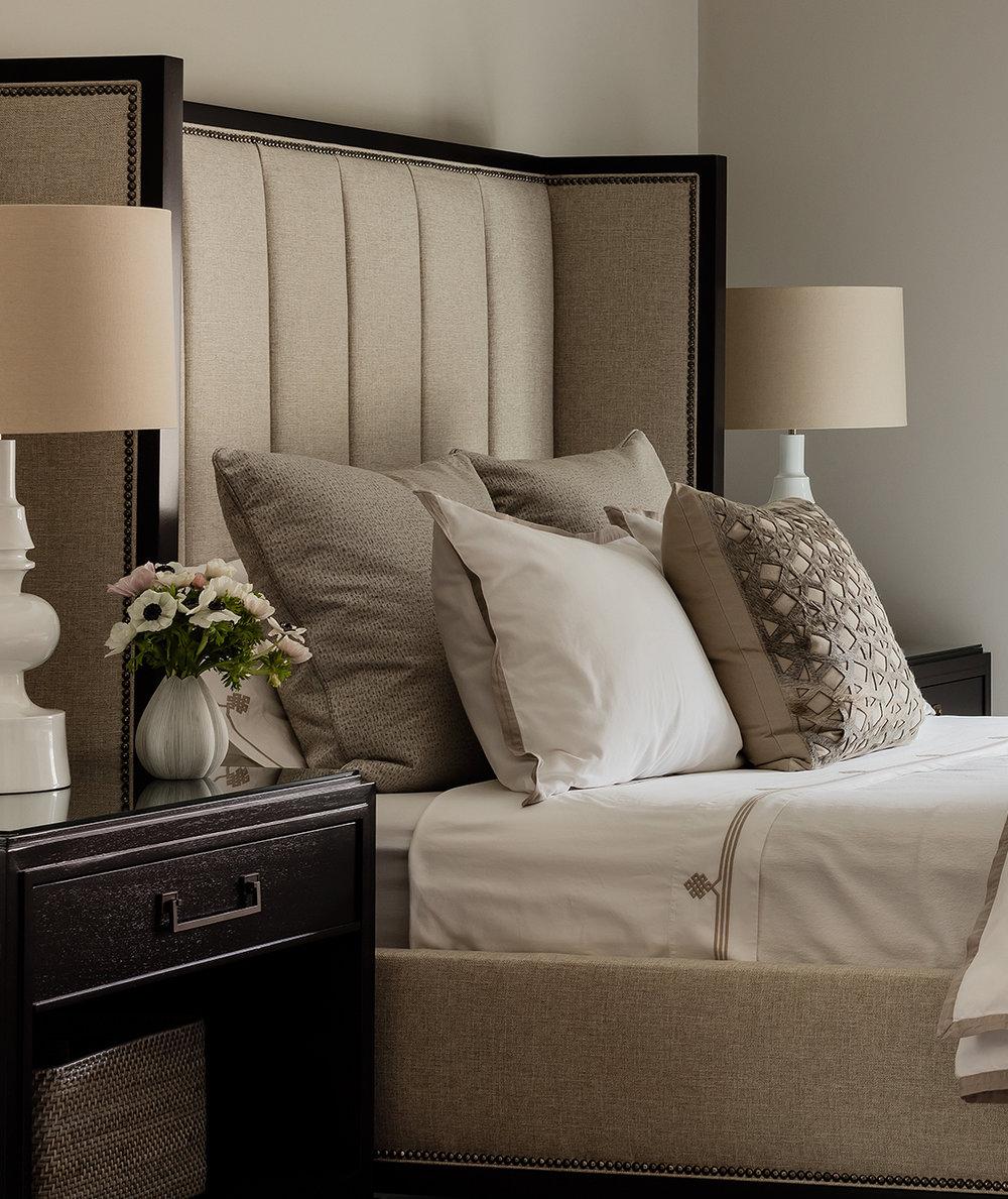 _J7A1870 - guest bed detail.jpg