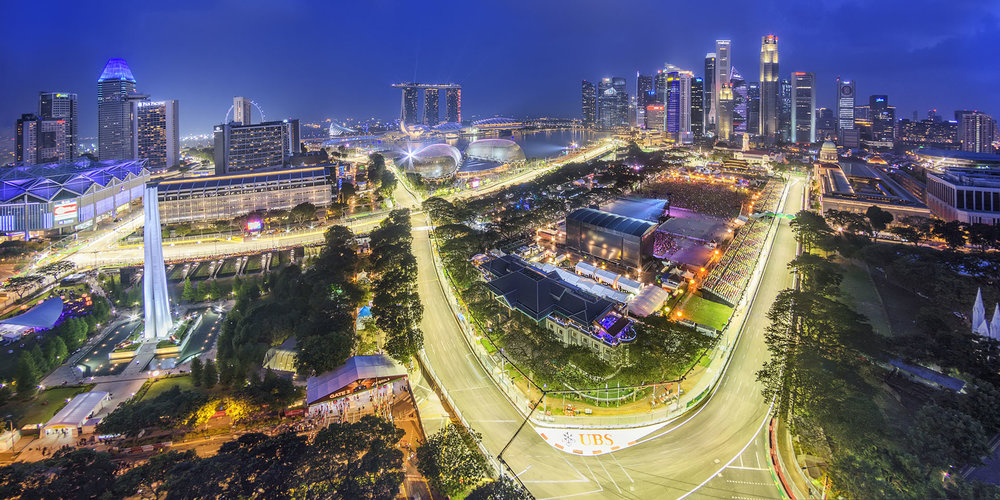 F1-Aerial-Shot-from-Swissotel_Photo-Credit-Zexsen-1.jpg