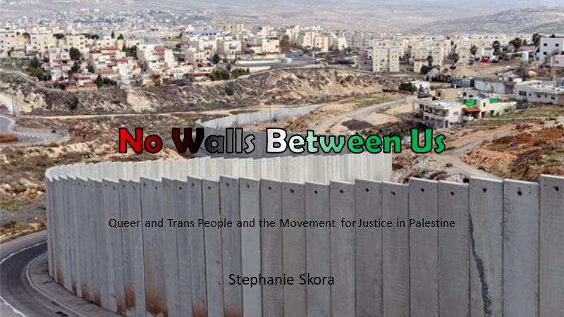 No Walls Between US.png