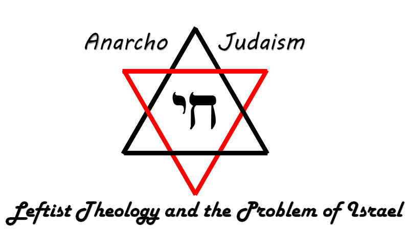 AnarchoJudaism.png
