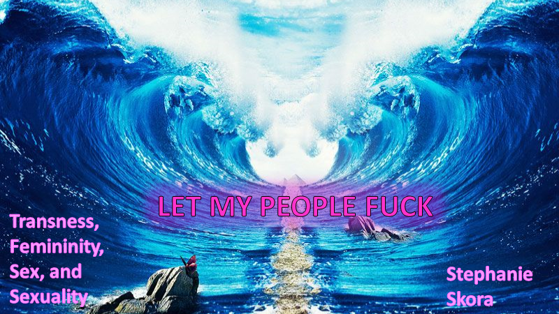 Let My People Fuck.png