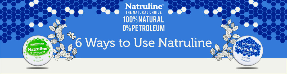 Natruline 6 ways to use blog header2.jpg