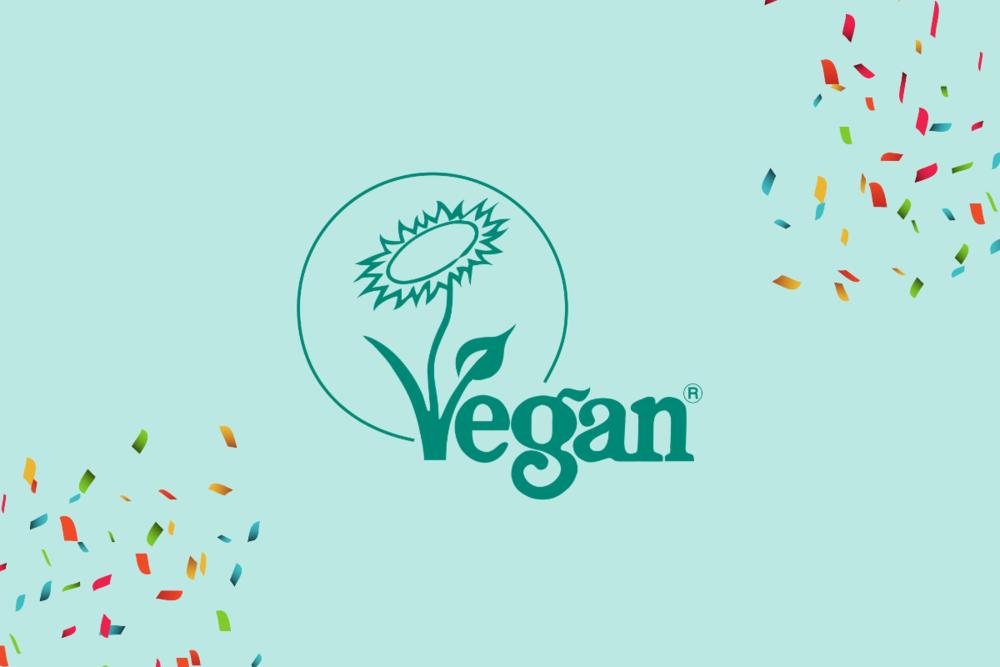 vegan-society-beauty-brand.png