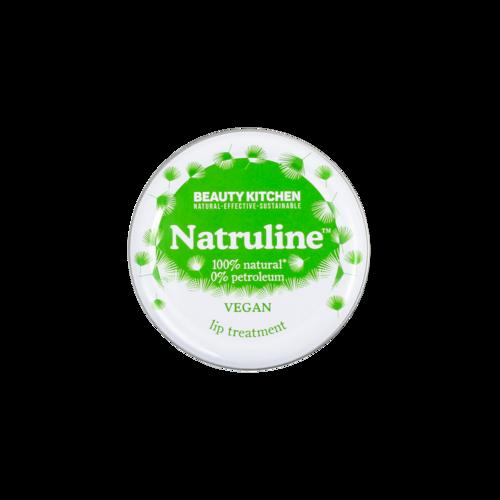 Naturline+Vegan+3+Cut+out.png