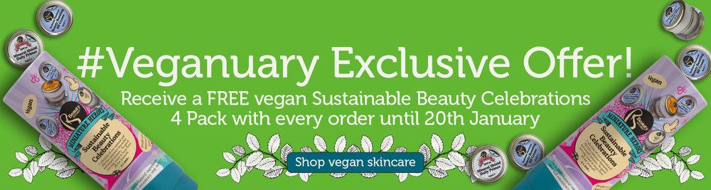 Veganuary+website+homepage+banner.jpg