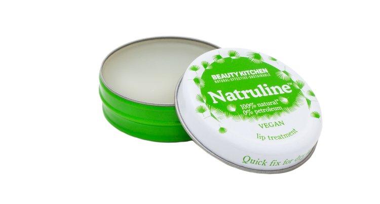 Naturline+Vegan+2+cut+out+-+Copy.jpg